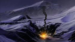 Arctic tundra.png