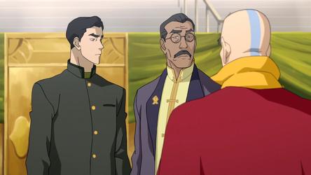 File:Mako, Raiko, and Tenzin.png