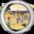 Miniatuurafbeelding voor de versie van 23 nov 2010 om 17:21