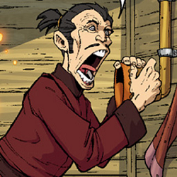 File:Fire Nation train conductor.png