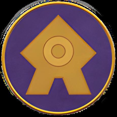 ملف:URN icon.png