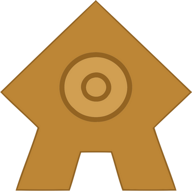 Файл:URN icon.png