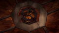 Volcanic prison.png