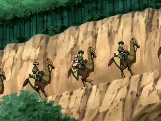 File:Earth Kingdom cavalry.png