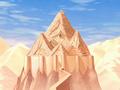 Miniatuurafbeelding voor de versie van 11 apr 2010 om 09:13