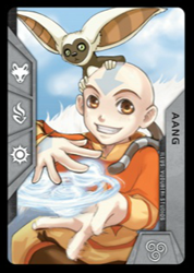 File:Aang Chamber Card trait demonstration.png