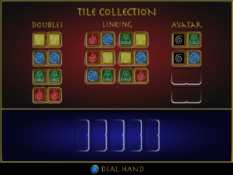File:Four Nations owned tiles.png