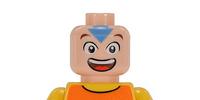 LEGO Avatar: The Last Airbender
