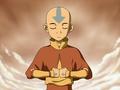 Aang meditates.png
