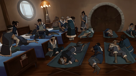 File:Injured rebels.png