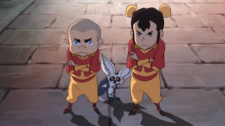 File:Meelo and Ikki mad.png