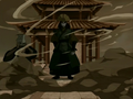 Kyoshi appears.png