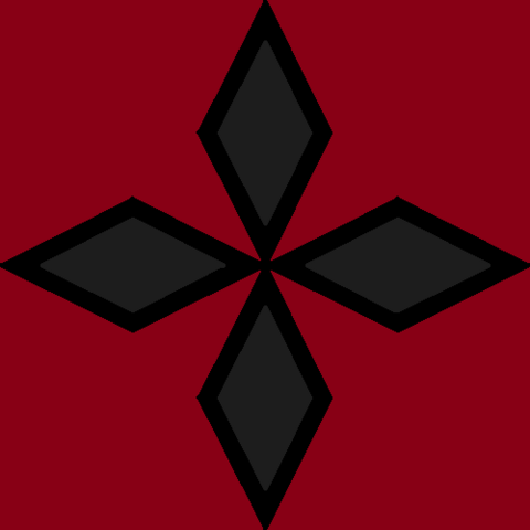 File:Offical INF Insignia.png