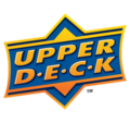 Upper Deck logo.png