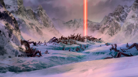 File:North Pole.png