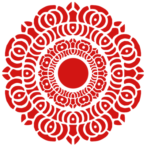 File:Red lotus tile.png