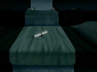 File:Aang's goodbye scroll.png