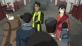 Wu and Pema coordinating the evacuation.png
