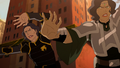 Lin and Suyin earthbending together.png