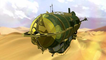 File:Ba Sing Se airship.png