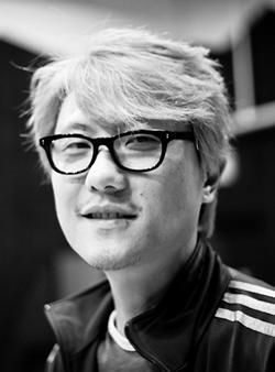 File:Ki Hyun Ryu.png
