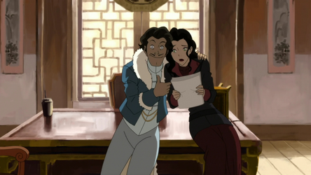 File:Varrick buys part of Future Industries.png
