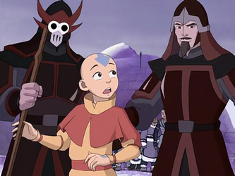 File:Aang's capture.png