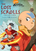 The Lost Scrolls Collection