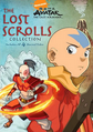 The Lost Scrolls Collection.png
