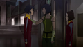 Korra reasoning with Opal.png