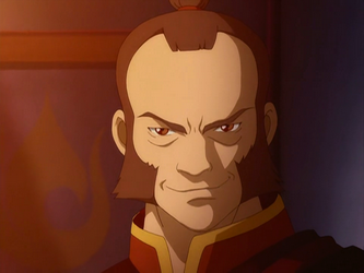 File:Commander Zhao.png