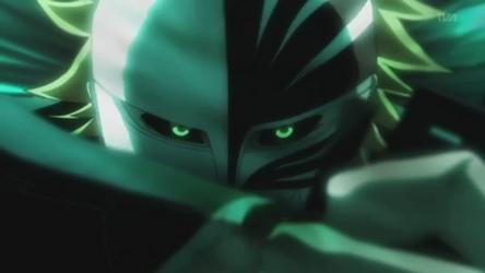 File:Greenlight ichigo.jpg