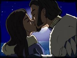 Kuruk kissing Ummi.png