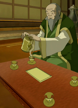 File:Serving tea.png