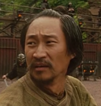 File:Film - earthbending father.png