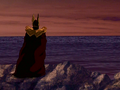 Ozai at sunrise.png
