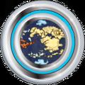 Miniatura da versão das 16h06min de 16 de novembro de 2010