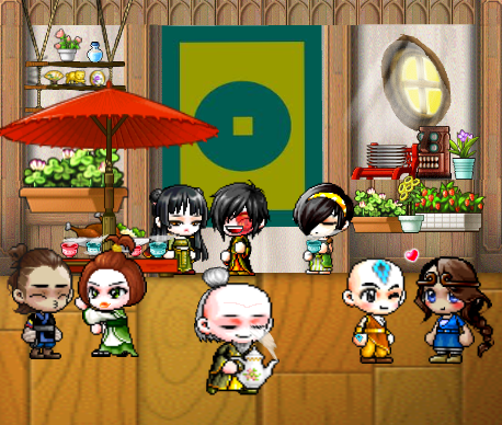 File:Fanon PD- The Reunion.png