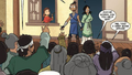 Sokka confronts a crowd.png