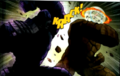 Thumbnail for version as of 05:04, November 12, 2014