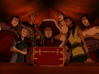 File:Captain and his crew.png