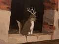 Deer dog.png