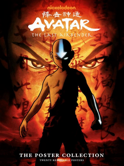 File:Avatar poster collection.png