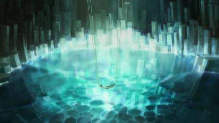 File:Spirit water pool.png