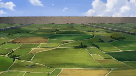 File:Agrarian Zone.png