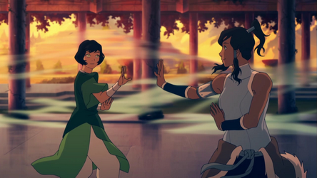 Arquivo:Korra and Opal airbend.png