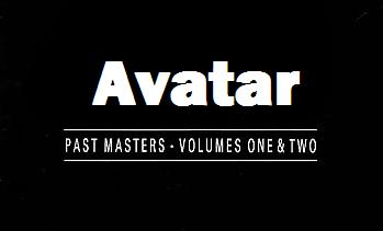 File:Past Masters..jpg