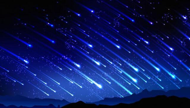 File:Shooting stars.jpg