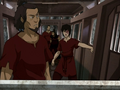 Hakoda and Zuko.png