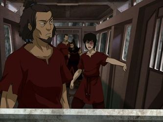 File:Hakoda and Zuko.png